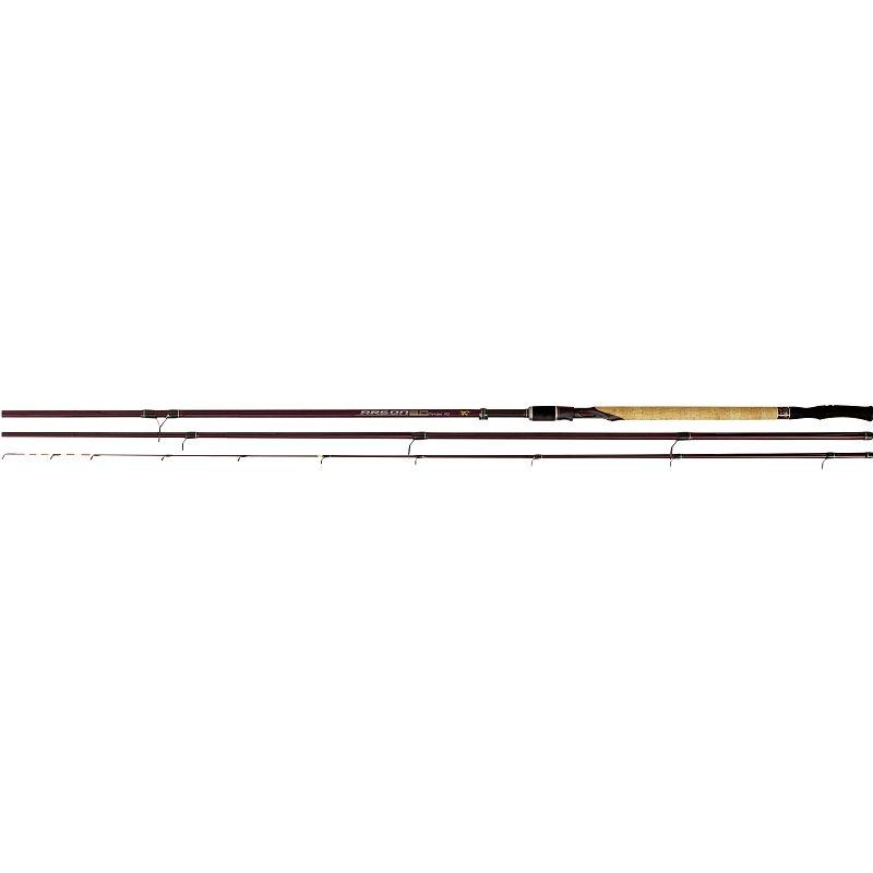 Browning Argon 2.0 Feeder (Friedfischrute)