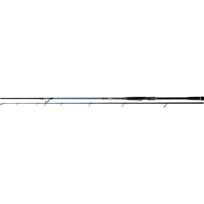 Zebco Z-Cast Pike (Spinnrute)