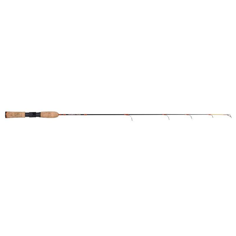 Stucki Fishing Minusgrad Rowdy 90 cm (Eisrute)
