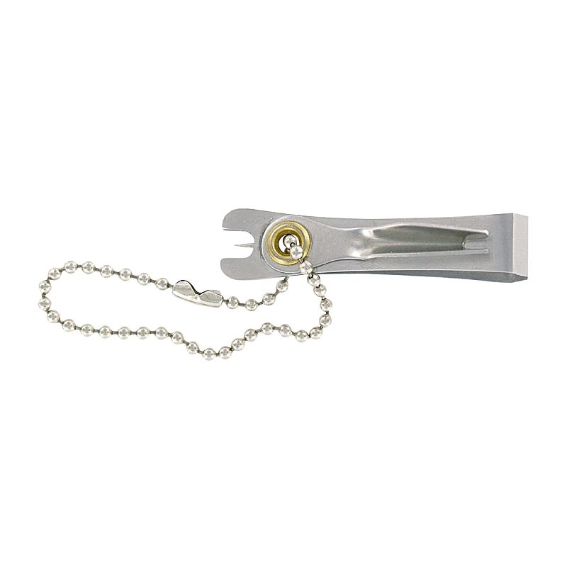 Stucki Fishing Clipper Inox (Werkzeug)