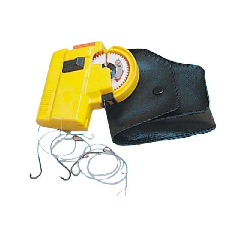 Glardon Elektrisches Hakenbindegerät (Haken)