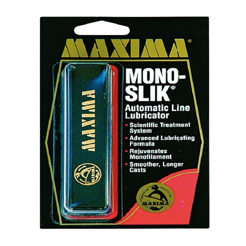 Maxima Mono Slik