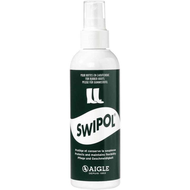 Aigle Swipol Spray (Bekleidung)
