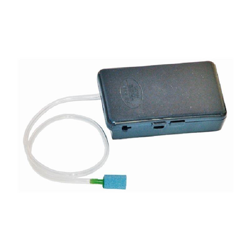 Glardon Sauerstoffgerät