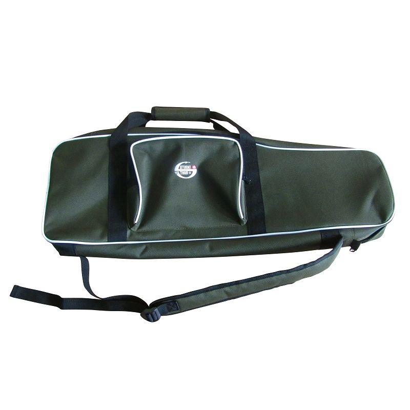 Stucki Fishing Rutentasche Tele (Tasche)