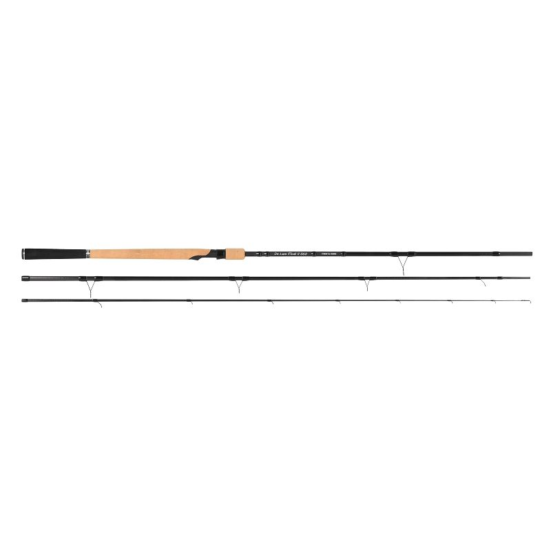 Stucki Fishing De Luxe Float II 360 cm
