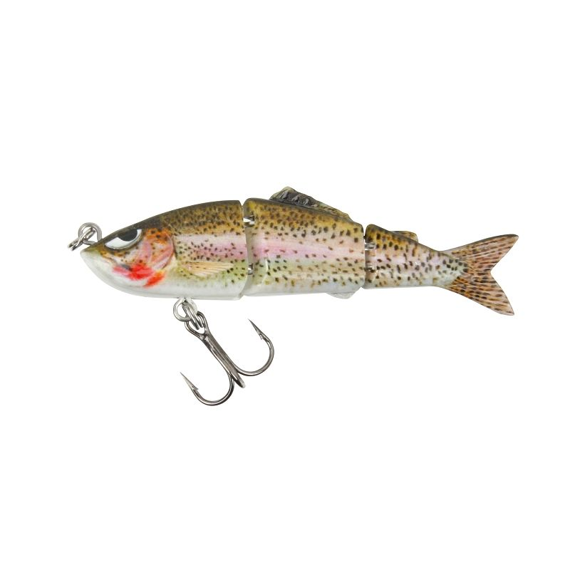 Stucki Fishing Play Instinct (Wobbler)