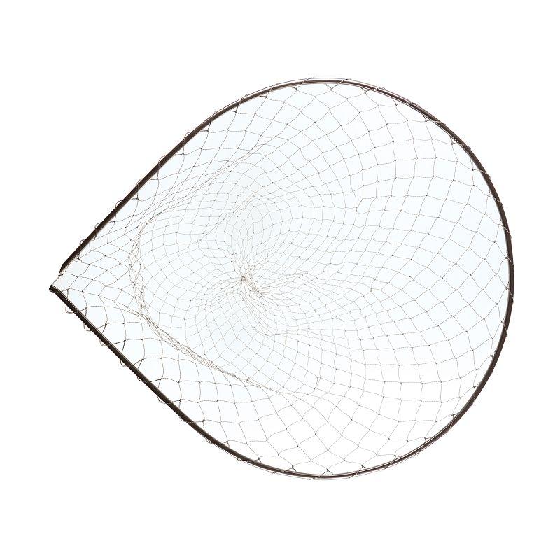 Stucki Fishing Ersatz-Netz für 550142 Tennisracket Netz