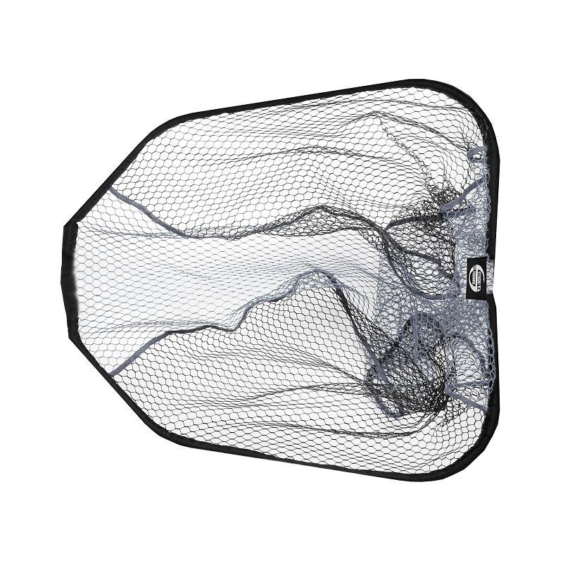 Stucki Fishing Ersatz-Netz für 550146