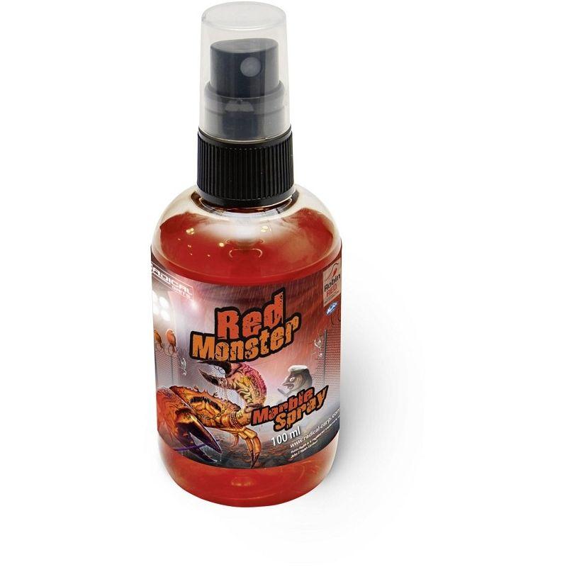 Radical Marble Spray (Grundfutter)