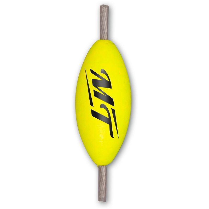 25mm gelb