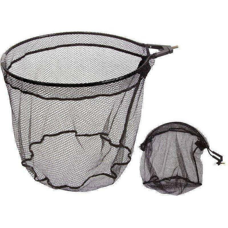 Browning Black Magic® Folding Net Head Round