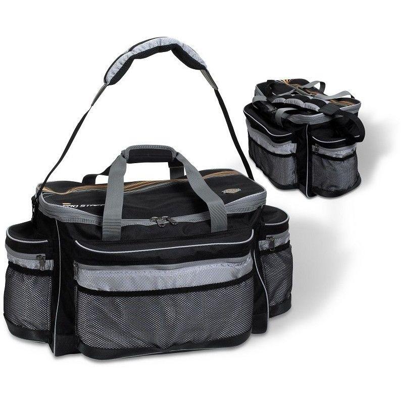 Zebco Pro Staff Colossus Tasche (Tasche)