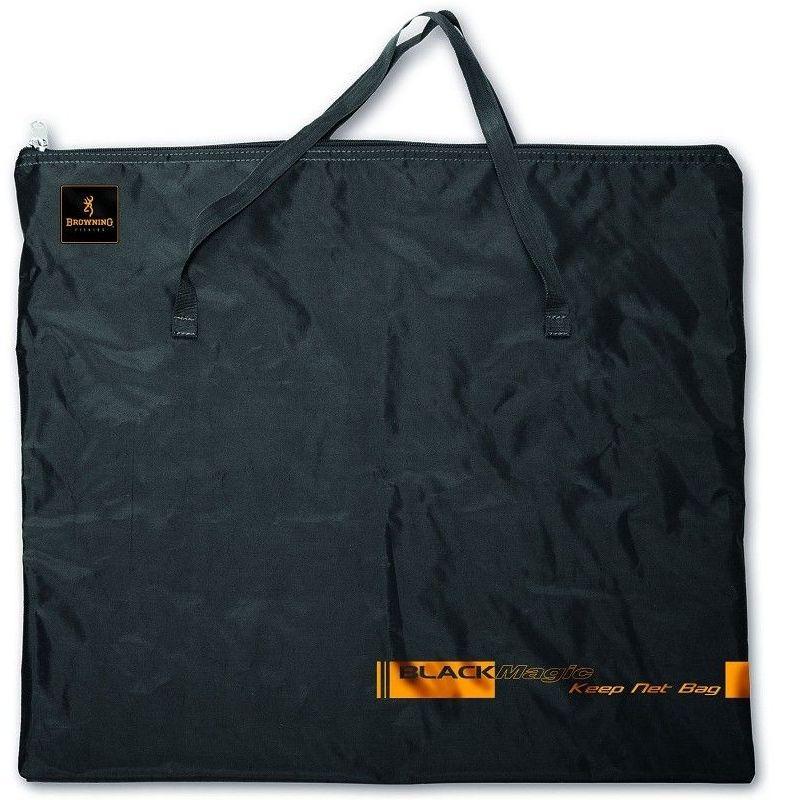 Browning Black Magic® Setzkeschertasche (Tasche)