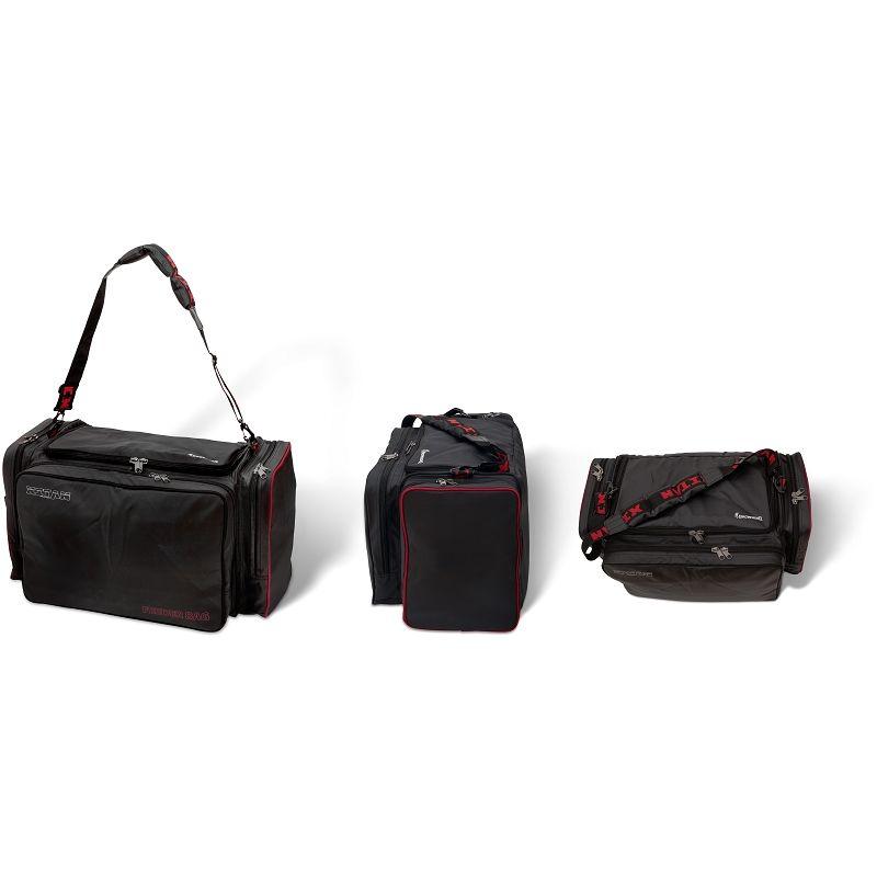 Browning Xitan Feeder Bag (Tasche)