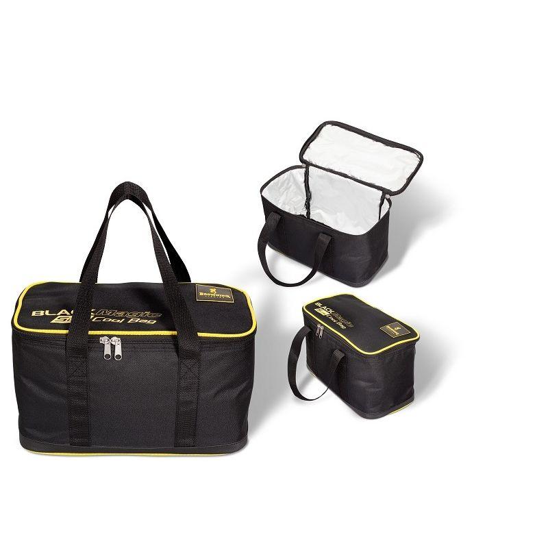 Browning Black Magic® S-Line Kühltasche (Tasche)