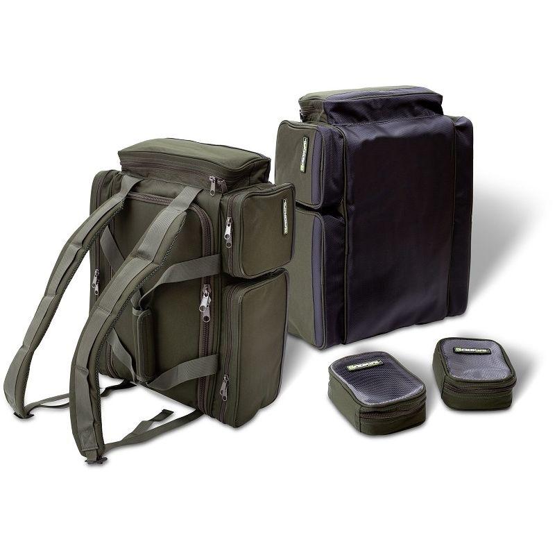Radical After Dark Ruckbag (Tasche)