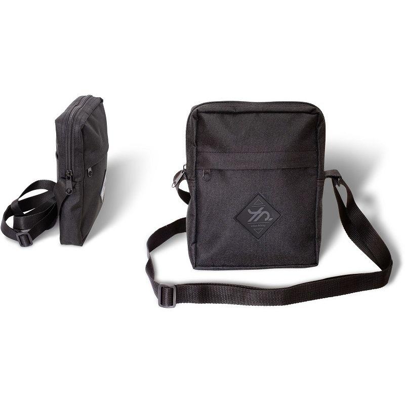 Quantum 4street Pusher Bag (Tasche)