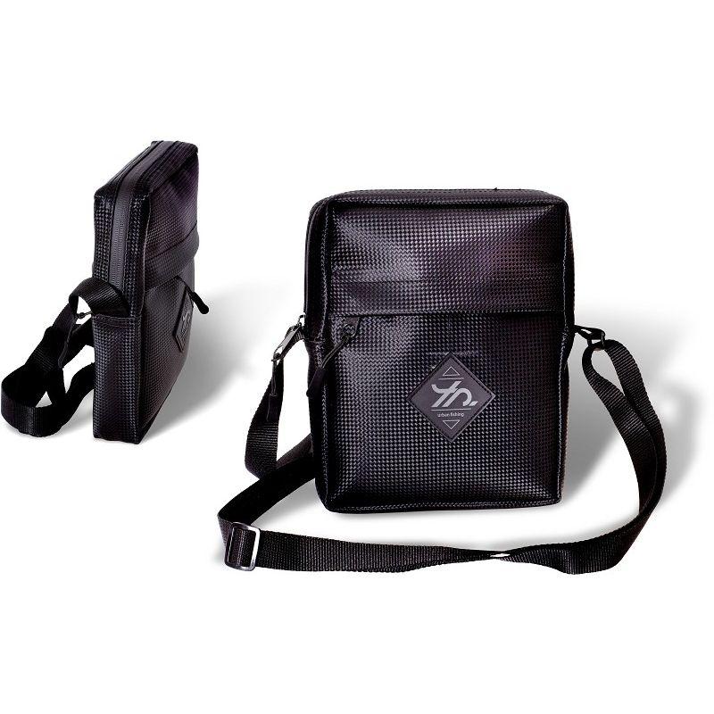 Quantum 4street Pusher Bag Deluxe (Tasche)