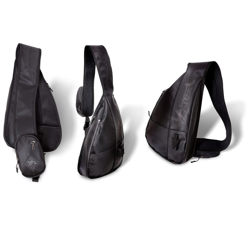 Quantum 4street Sling Bag Deluxe (Tasche)