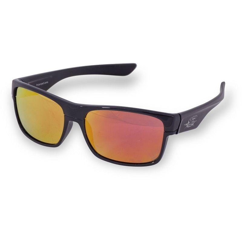 Black Cat Sonnenbrille Battle Cat (Sonnenbrille)