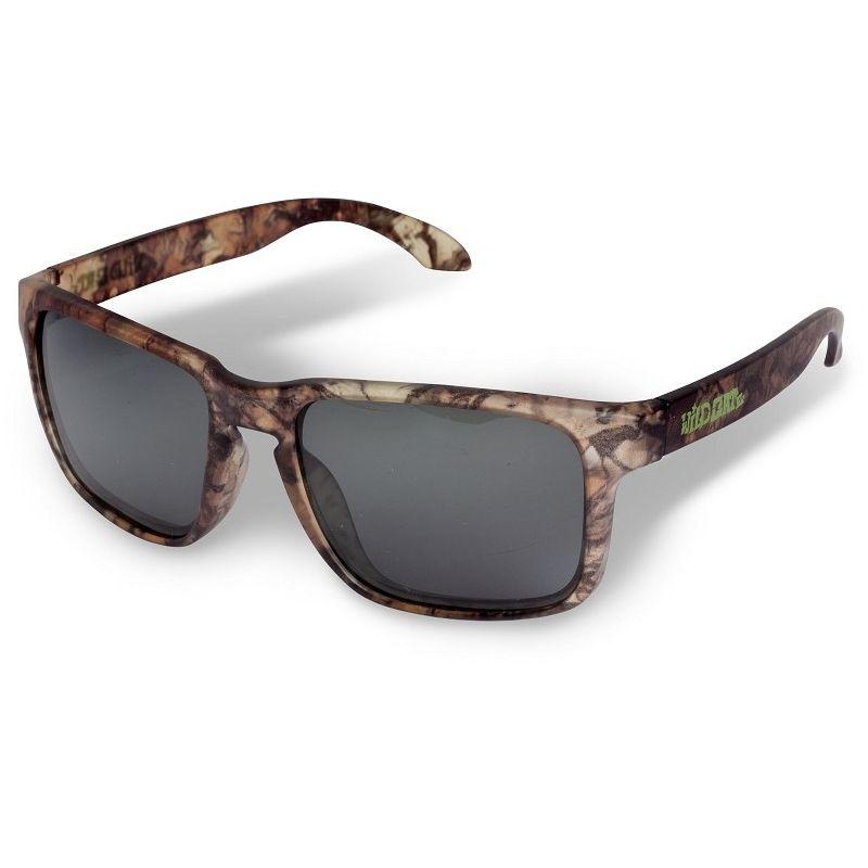 Black Cat Sonnenbrille Wild Catz (Sonnenbrille)