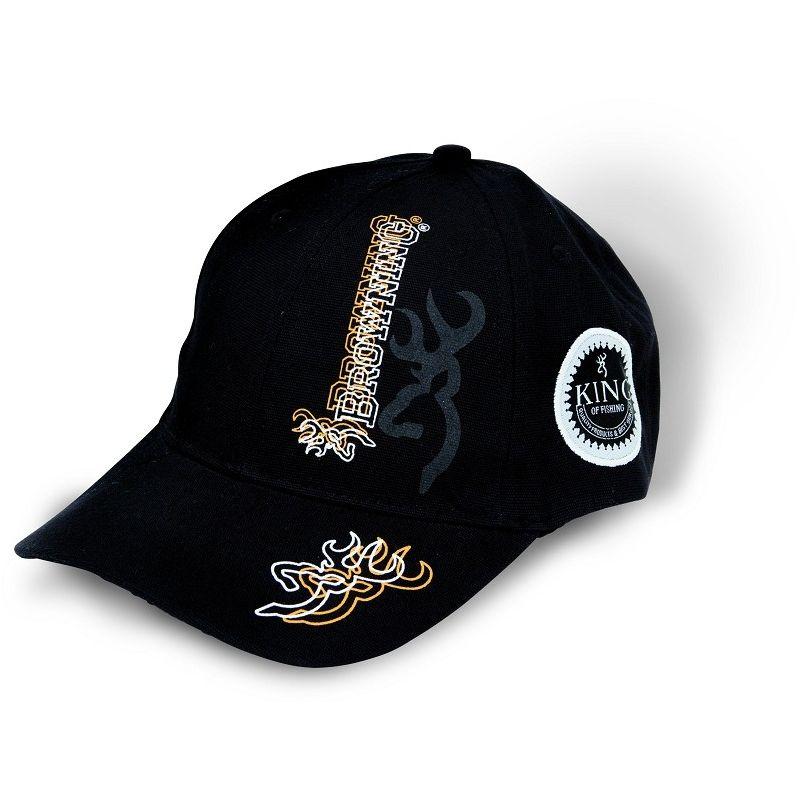 Browning Royal Cap (Cap)