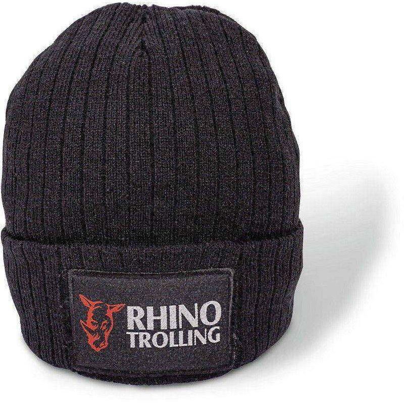 Rhino Beanie (Cap)