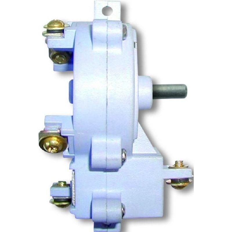 Rhino Teil 4 Geschwindigkeitsregler VX28/34/44/54/65 Geschwindigkeitsregler
