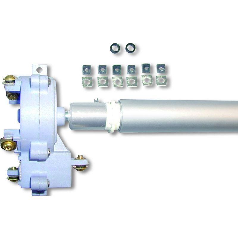 Geschwindigkeitsregler  Upgrade Kit VX34-54