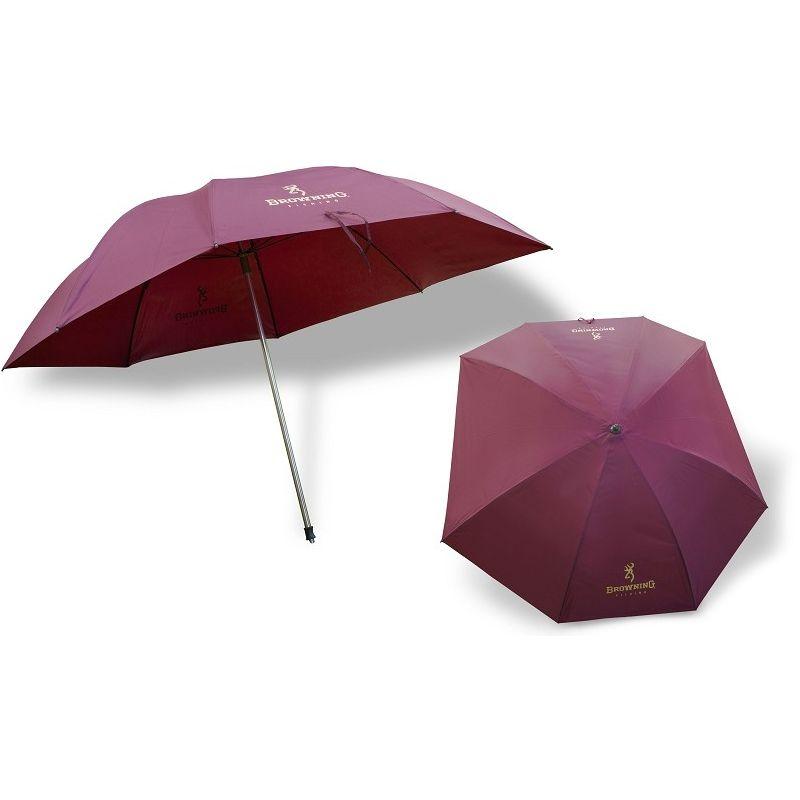 Browning Xitan Fibre Framed Match Umbrella